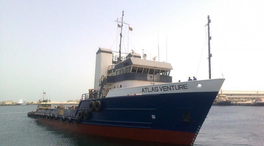 Vessel Chartering (4)