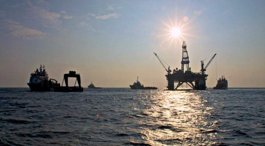 Vessel Chartering (5)